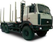 Продаем запчасти к грузовым автомобилям семейства МАЗ 5551, 5516, 551605, 551608, 6516V8