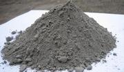 Торкрет бетон