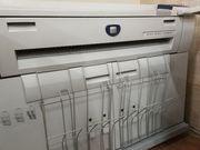 Продам Xerox 6204