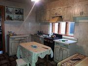 Продам дом Новые Кайдаки,  Проспект свободы