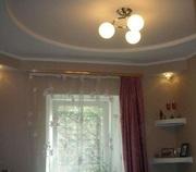 Продам дом 5 комнат,  Новые Кайдаки, с капитальным ремонтом