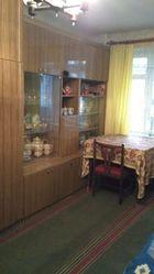 Продам двухкомнатную квартиру пр. Петровского
