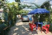 продам дом и земельный участок в курортном  на море в Запорожской обл.