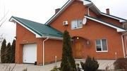 Продам отличный  дом в престижном месте Новоалександровки.