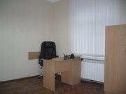 2к квартира под тихий офис пр Гагарина,  ул Абхазская