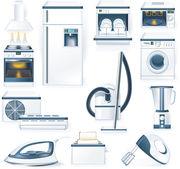 Срочный недорогой ремонт техники на дому