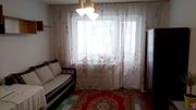 Продам уютную квартиру на Тополе-3,  район 80 школы