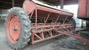 Продам зерновую сеялку СЗ-3, 6 Б/У в рабочем состоянии