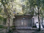 Продам в промзоне здние под общежитие  в центральном районе