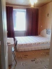 Сдам комнату на Гагарина