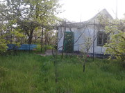 дача в Сухачевке ул.Кирова (141маршрут).