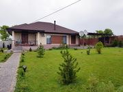 Дом Новоалександровка код 285
