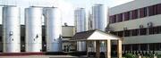 Аренда производственных мощностей по производству подсолнечного масла