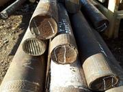 Нержавеющие коррозионностойкие стали