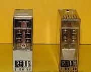 Реле Relog 2RH-60 (TGL 26047)