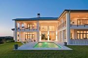 проекты элитных домов и коттеджей качественное строительство