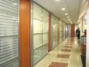 Ремонт офисов в днепропетровске