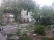 Продам полдома в районе Петровского (Варус)