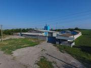 Продам маслозавод (завод по переработке масличных культур)