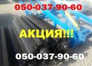 VIP!-каток-измельчитель КЗК-6-04 фреза со скидкой %,  по наличию всегда