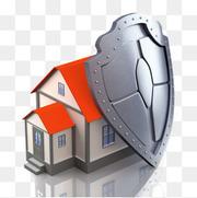 Качественные и современные системы периметральной охраны для объектов.