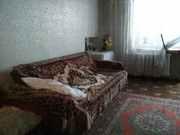 Комната для девушки на 3-4 дня в неделю Тополь-1