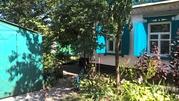 Дом в прекрасном районе на ул.Ю.Кондратюка