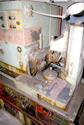 5304В - Полуавтомат зубофрезерный универсальный