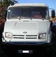 Продам ЗИЛ 5301 Фургон-С
