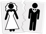 Развод через суд в Днепре. Помощь семейного адвоката.