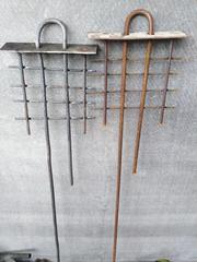 Производим и реализуем опт и розница петля стальная подъёмная для ЖБИ