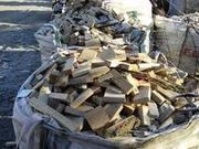 Куплю  отходы  столярного  и мебельного  производства