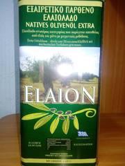 Оливки,  оливковое масло,  Фета и др. продукты из Греции.