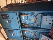Продам вакуумный выключатель с электромагнитным приводом 630А.и 1000А
