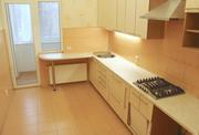 Продам большую 74кв.м,  2комнатную квартиру,  лучшее место на Рабочей