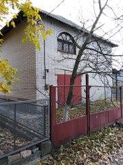 Продам дом 600 м3. Кирпичный находится в живописном тихом  месте