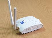 3G репитер усилитель для Киевстар,  Vodafone (MTC),  Lifecell 2100 MHz