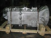 238А-1700004 для автомобилей Краз Маз