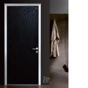 Установка Продажа Изготовление  Доставка Занос Дверей,  Изготовление лестниц Днепропетровске и области