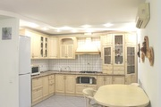 Продам большую 3 комн квартиру в самом желанном районе Днепра! Центр