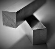 НЕРЖАВЕЮЩИЕ  квадраты и  шестигранники в ассортименте