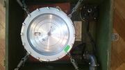 Продам барометр-анероид М-110
