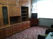 Комната для семейной пары Тополь-1