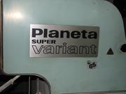 Печатная машина Planeta SV