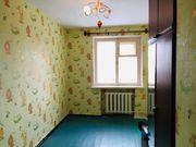 Продам 3к квартиру,  ул. Титова р-н Спутника.
