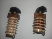 Продам Переключатели:  ПНГ,  ПГ3,  П2Г3: 2П4Н,  3П4Н,  3П8Н,  5П2Н,  6П4Н