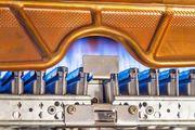 Ремонт теплообменников. Ремонт плат модулей газовых котлов.