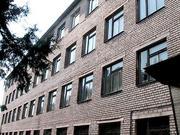 Продам административное здание в г. Орджоникидзе