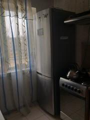 Продается 3-х комнатная,  уютная,  квартира