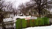 Могилев (Царич. р-н) дом 55м,  земли 85 сот (или 1, 5га !!! - 2а участка